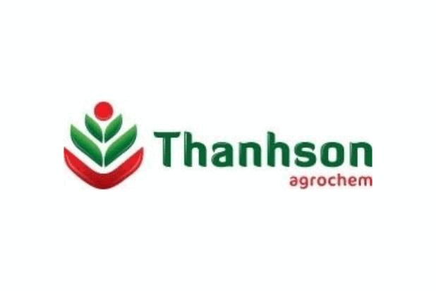 Công Ty TNHH Thương Mại Dịch Vụ Thanh Sơn Hóa Nông