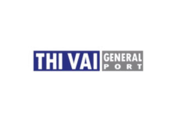 Công ty TNHH Cảng Quốc tế Thị Vải