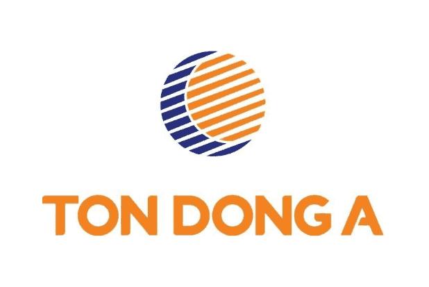 Công ty CP Tôn Đông Á