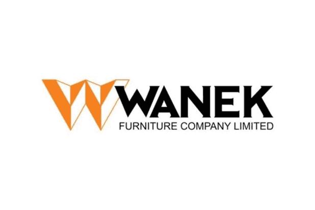Công ty Wanek Furniture