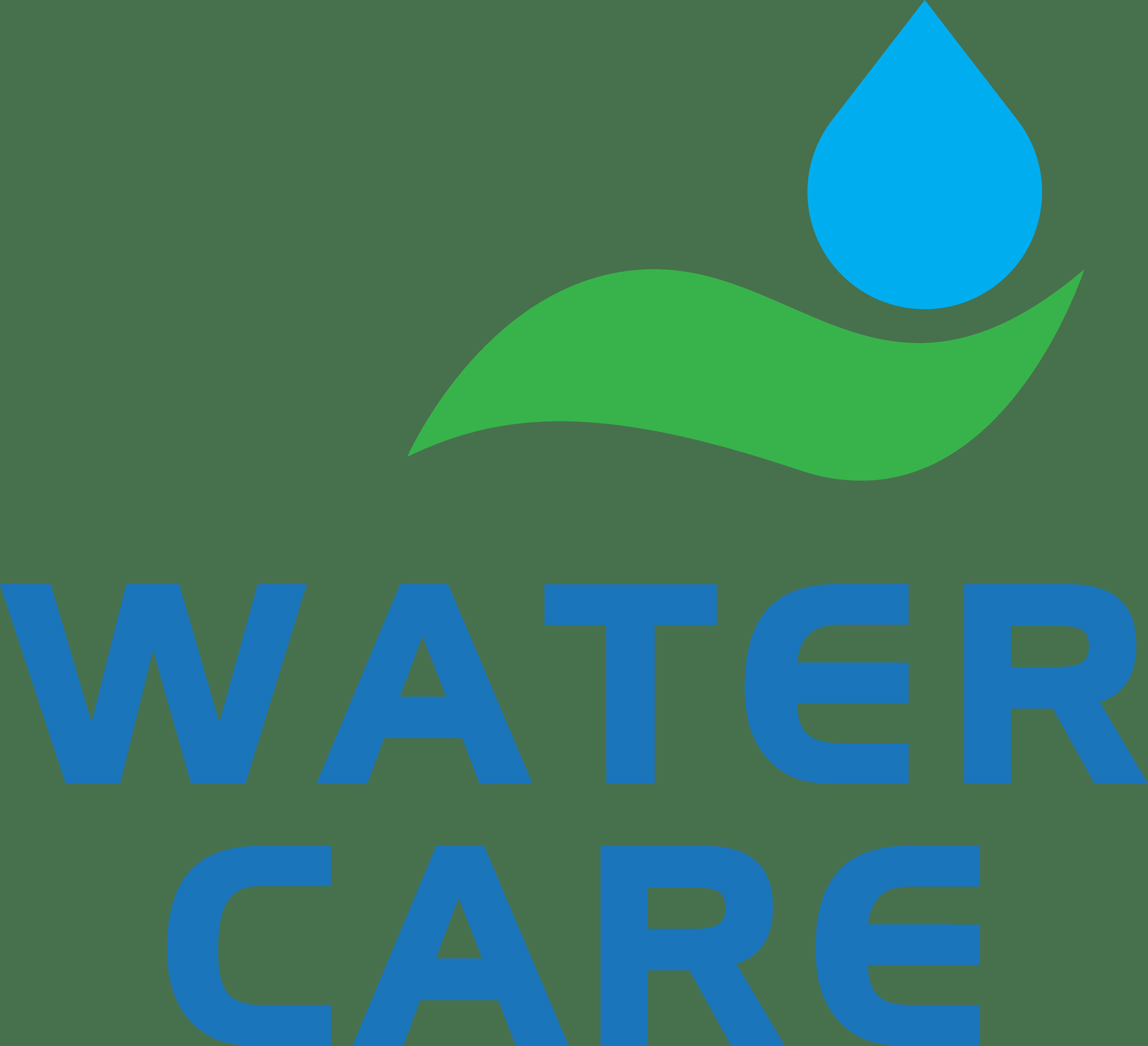 logo_watercare