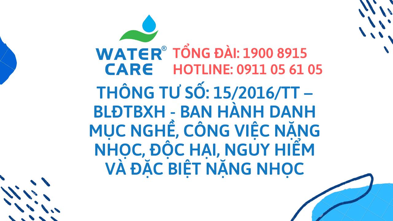 thong-tu-so-152016tt-bldtbxh-ban-hanh-danh-muc-nghe-cong-viec-nang-nhoc-doc-hai-nguy-hiem-va-dac-biet-nang-nho (1)